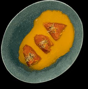 platos-rinco-web_0003_Capa-9